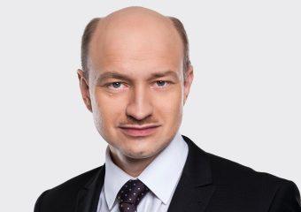Alexander Maslennikov