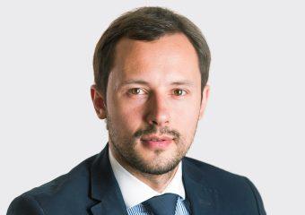 Маркиян Новак