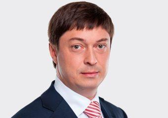Stanislav Vilyukha